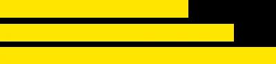 lineas-amarillas