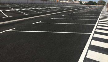 Tecopsa_aparcamiento_001