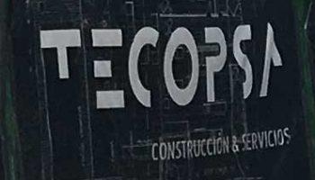 Tecopsa_cabopalos_003