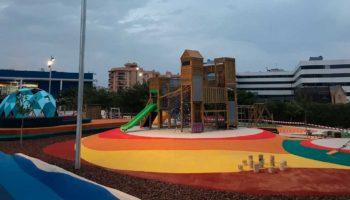 Tecopsa_parque_010