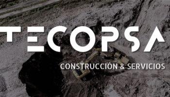 Tecopsa_firmes_001