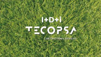 Tecopsa_firmes_004