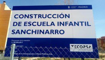 Tecopsa_Sanchinarro_001