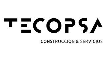 LogoTecopsa linkedin