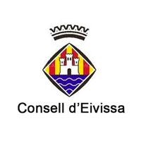 logo-consell-ibiza-ibizabtt