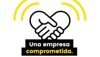 una-empresa-comprometida-1-300x239_banner