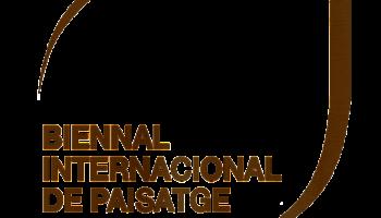 biennal_international_logo